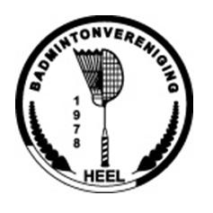 BV Heel